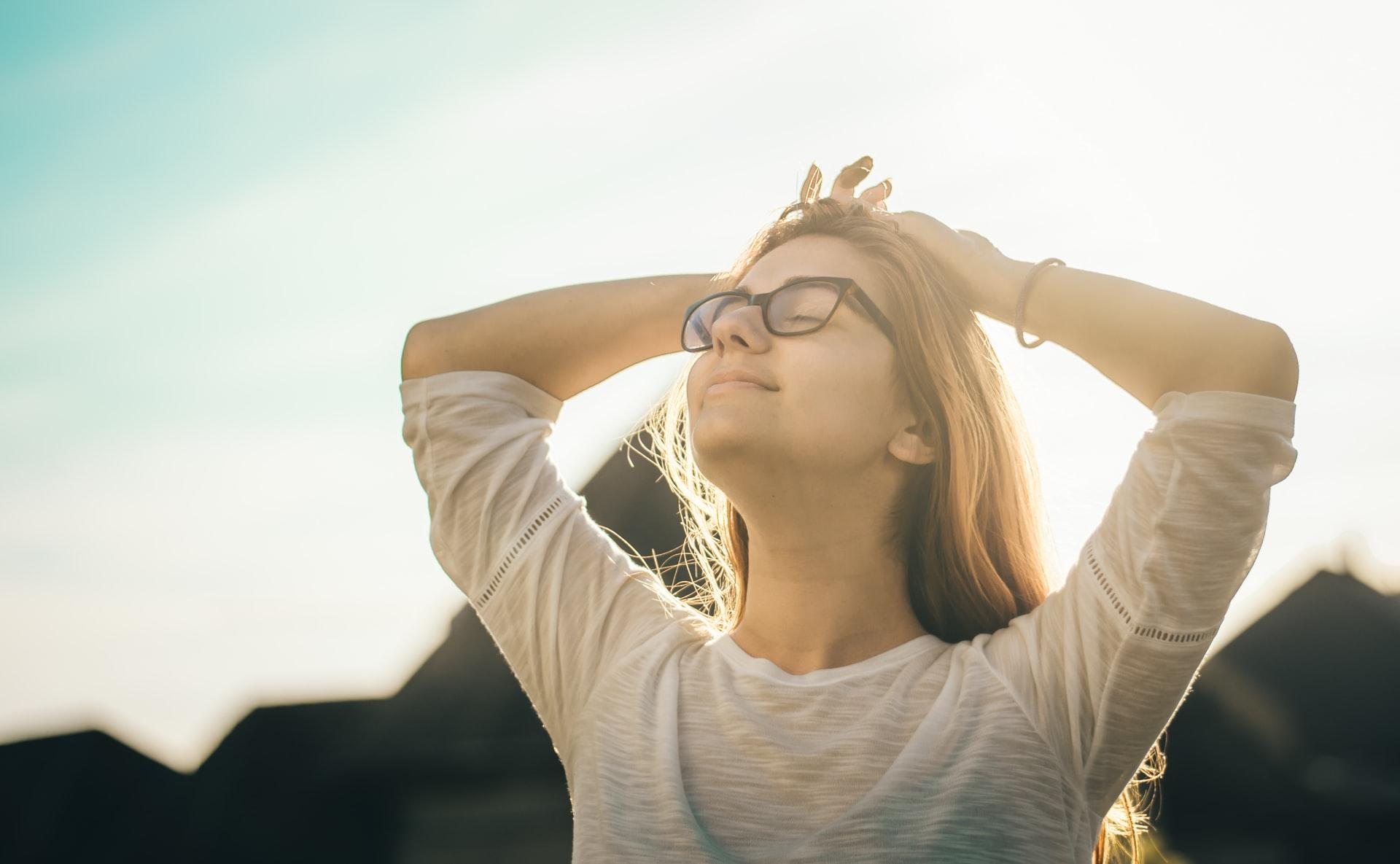 5 Tipps für mehr Selbstfürsorge in deinem Alltag